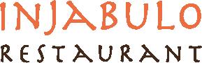 Injabulo Restaurant